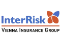 logo-inter-risk.png